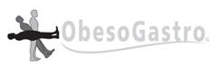 ObesoGastro - Clínica de Doenças do Aparelho Digestivo e Endoscopia